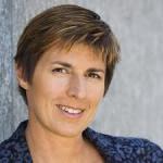 LHStv. Astrid Rössler im Gespräch über Veränderung von unten