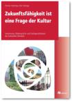 Titel_Trattnigg_Kultureller-Wandel_4c_b95e1807c9_4bd2a03cdc